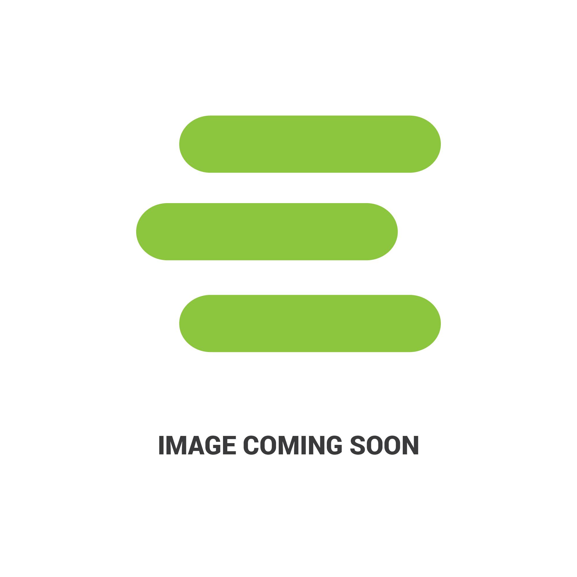 Disc Mower Blade 697552 Bolt Kit